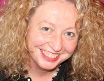 Ms Jan Murphy
